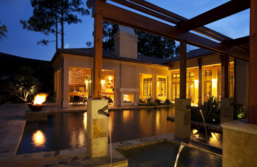About Us Specialty Pools
