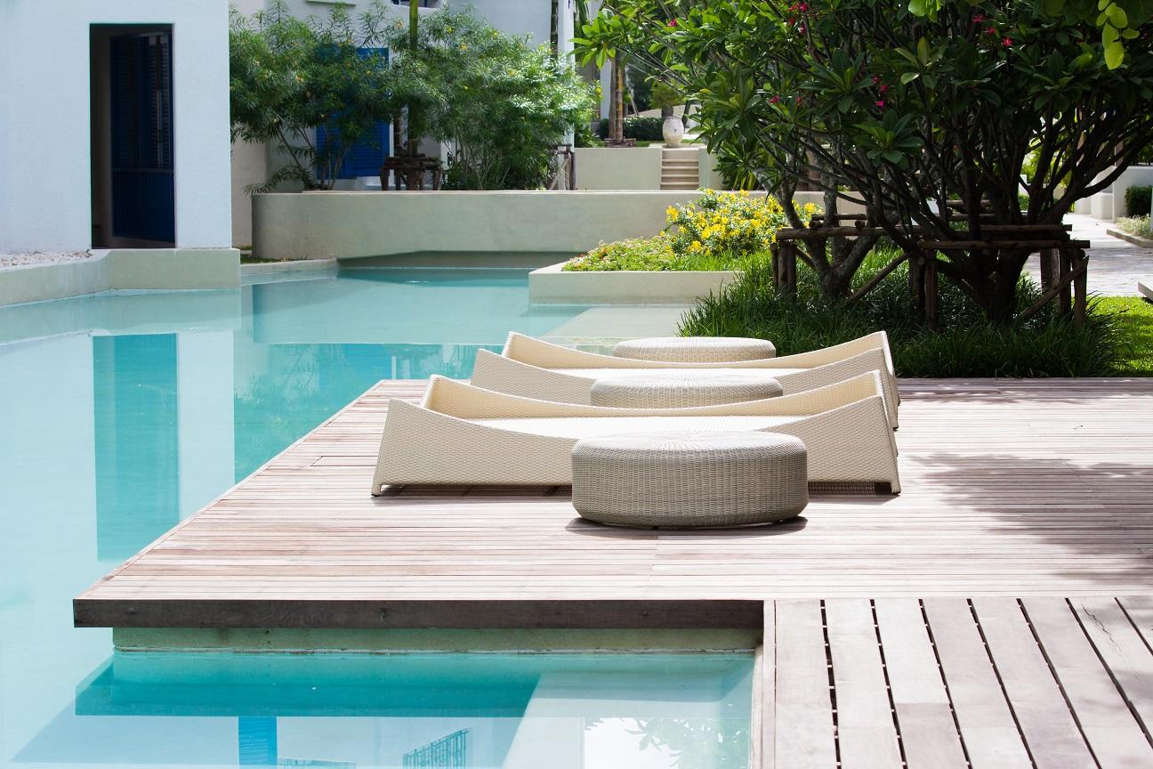 Pool Remodel Phoenix Specialty Pools