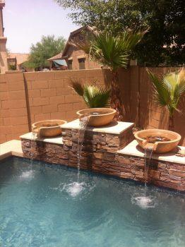 Swimming Pool Companies Goodyear AZ