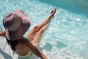 Swimming Pool Companies Gilbert AZ
