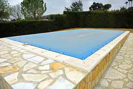 custom pool builders phoenix
