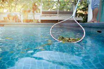 pool resurfacing phoenix